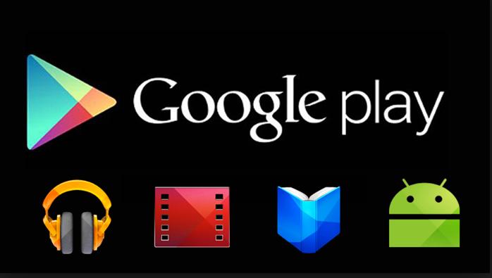 ما هو جوجل بلاي عربى وكيف يمكن تنصيب البرامج والألعاب