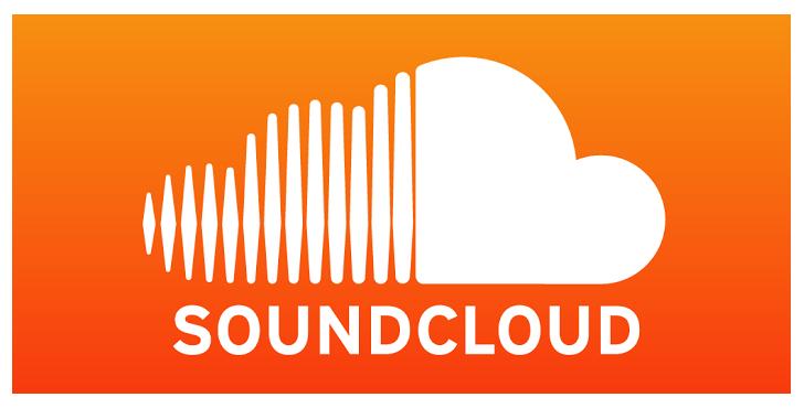 تشغيل ساوند كلاود على الكمبيوتر بدون فتح المتصفح مع برنامج clouddeck