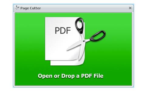 طريقة التعديل على ملفات pdf بحذف او اضافة صورة ، نص إلى غير ذالك