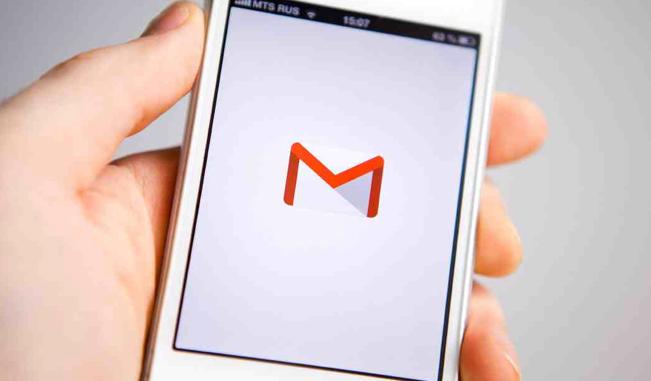 طريقة طباعة رسائل الجيميل بالصور | print gmail email