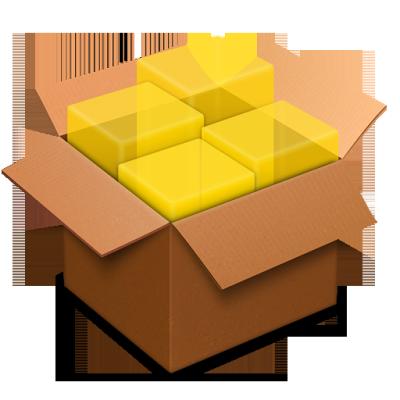 حل مشكلة الجيلبريك 7.1.1 غير مقيد | Complete PPSync Remover
