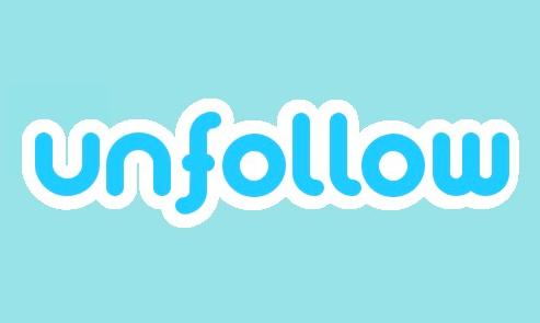 كيف تعرف من الغى متابعتك في تويتر Goodbye,TwUnfollow, SocialBro