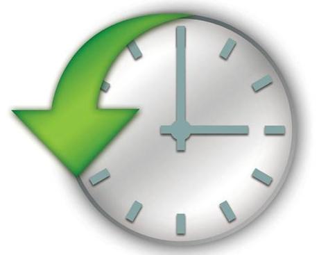 حذف ملفات التمب ويندوز 8 , ويندوز 7 , ويندوز xp برنامج Temporary File Cleaner