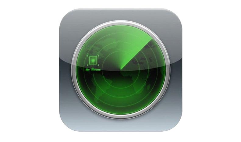 طريقة تحديد مكان الايفون المسروق بالصور find my iphone pc