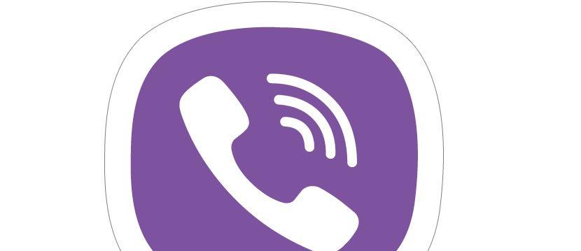 حل مشكلة جهات الاتصال لا تظهر في الفايبر' لاتوجد جهات اتصال فايبر بعد ' | hide contacts on viber