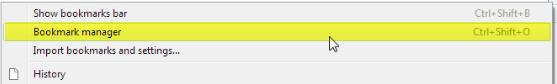 طريقة المفضلة فايرفوكس وجوجل كروم حفظ-المفضلة-في-قوقل-كروم-2.png