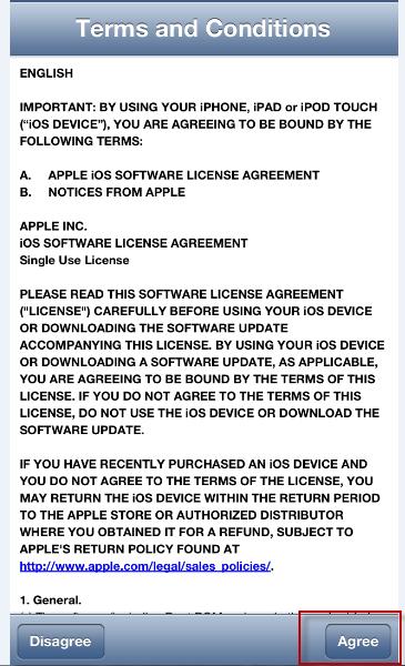 update ios 6.0.2 -4