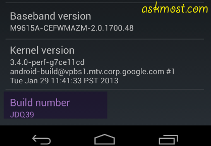 developer options android 4.2-21