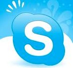 change skype email address