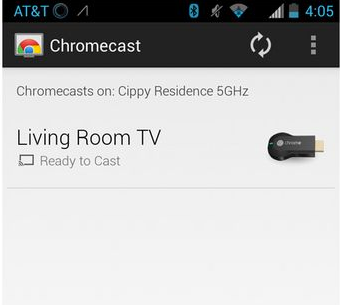 chrome cast-2