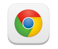 iPad Web Browsers