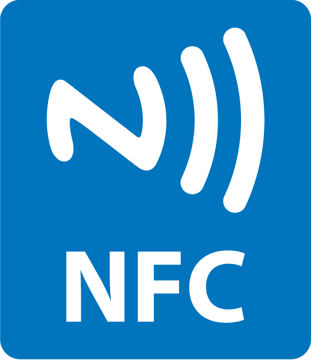 NFC  Nexus 5