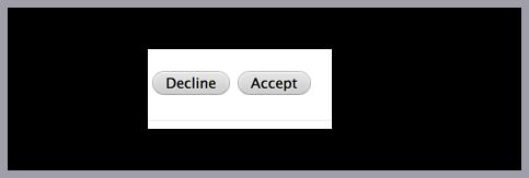ارسال الملفات عبر سكايب-٣
