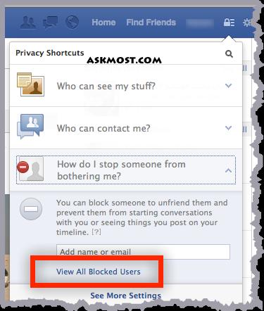 الغاء الحظر الفيس بوك-2