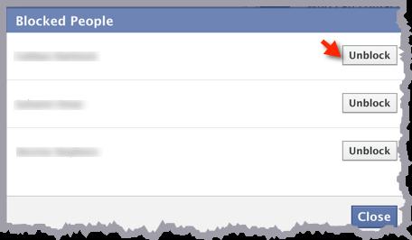 الغاء الحظر الفيس بوك-3