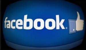 المنشورات القديمة في الفيس بوك