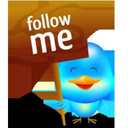زيادة متابعين في تويتر مجاني_3