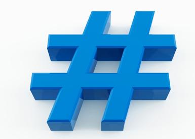 متابعين في تويتر مجانا