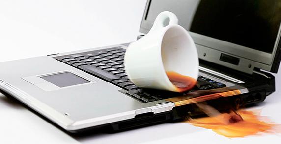 هل تعاني من مشكلة بطئ لوحة المفاتيح؟ اليك الحل