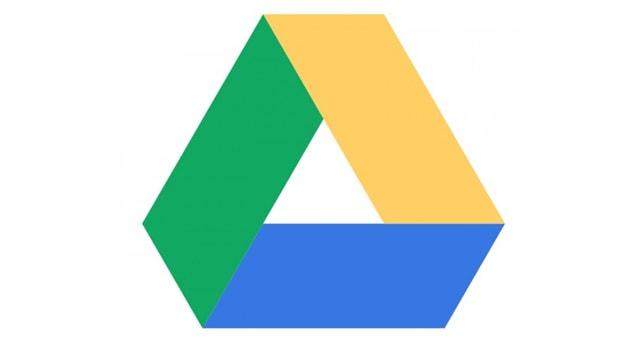 شرح جوجل درايف اندرويد بالصور google drive android