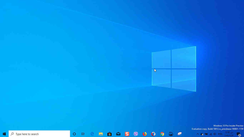 كيفية تصوير الشاشة ويندوز 10  بدون برنامج