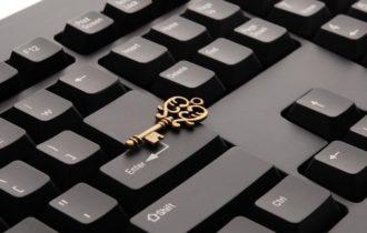 كيفية كتابة الضمة والشدة والفتحة والكسرة على لوحة المفاتيح ؟