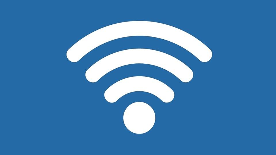 كيفية حذف شبكة واي فاي من الكمبيوتر ويندوز 10