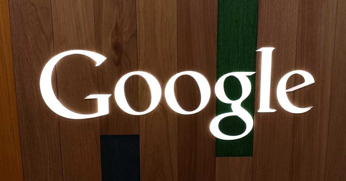 أهم 8 روابط ادارة حساب جوجل يجب أن تحتفظ بها