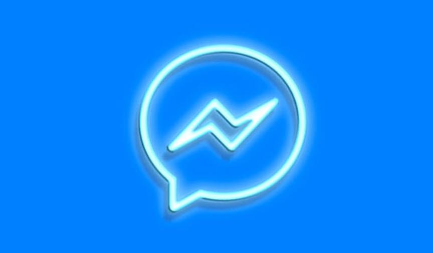 طريقة حذف غير الاصدقاء من الماسنجر بالفيس بوك