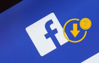 حذف رسائل الفيس بوك نهائيا وبضغطه واحده
