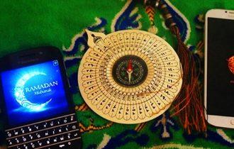 افضل تطبيقات رمضان للاندرويد لهذا العام