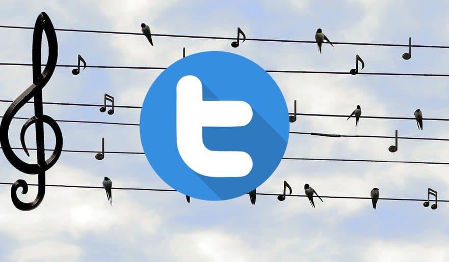 مقاس حجم غلاف تويتر