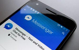 طريقة حذف رسائل الفيس بوك من الطرفين (المرسل والمستقبل ) للايفون والاندرويد