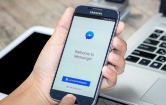 قراءة الرسائل المحذوفة في الفيس بوك ماسنجر
