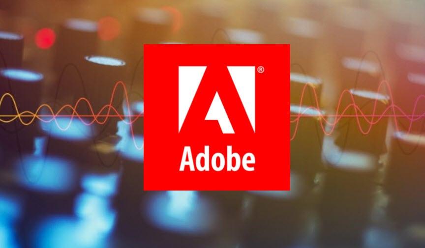 برامج شركة ادوبي للايفون والاندرويد : افضل 7 برامج غير معروفة من شركة ادوبى