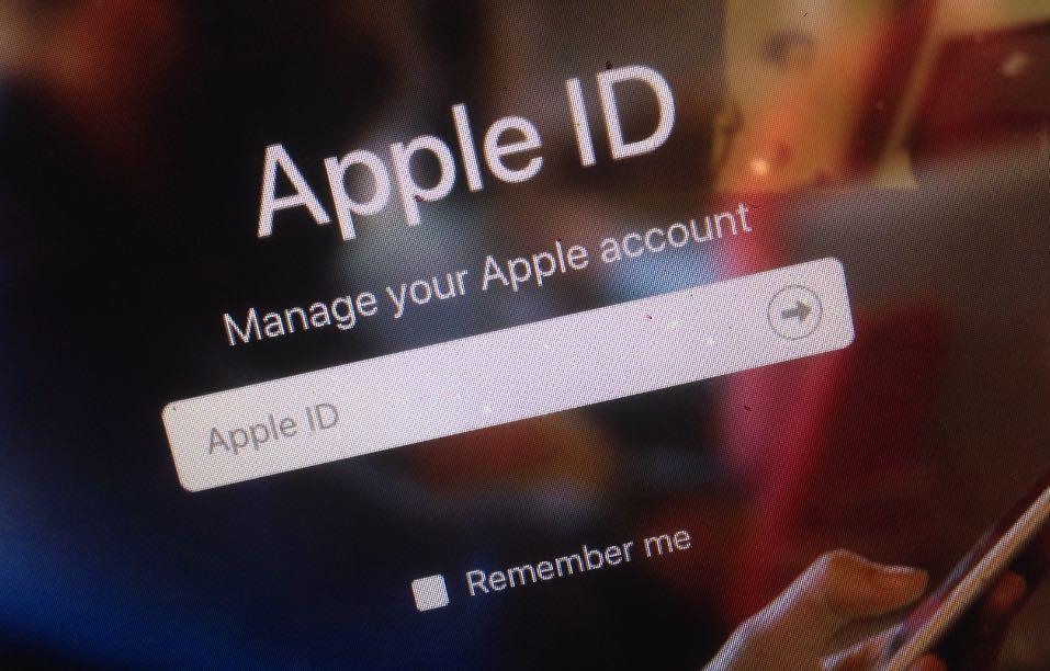 ما هو apple id المميزات وما يجب عليك معرفته