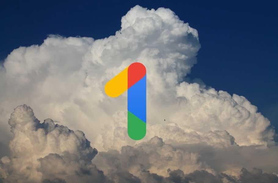 تجربتي: شراء مساحة من جوجل درايف اندرويد وللكمبيوتر
