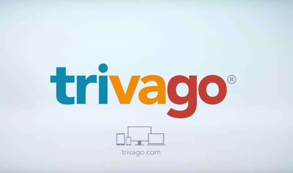 طريقة الحجز في تريفاجو فنادق مع شرح البرنامج