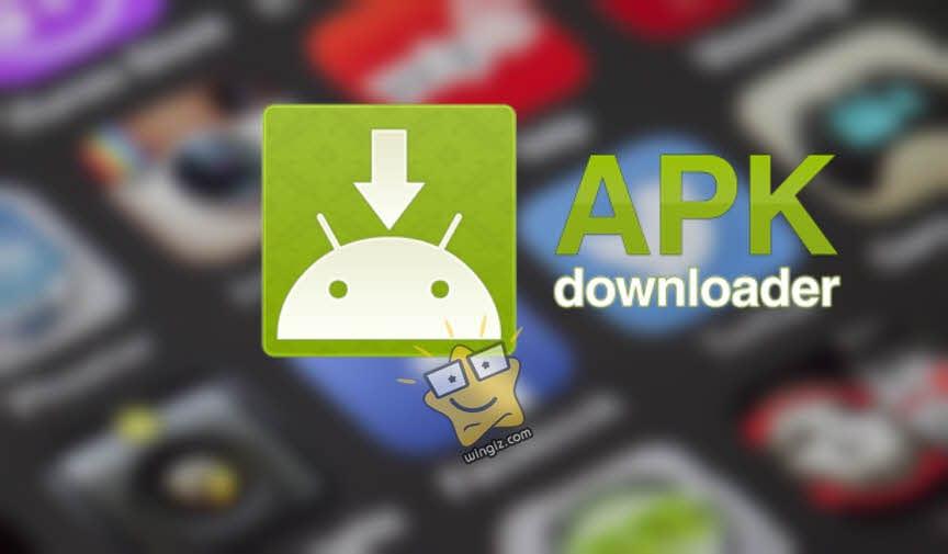افضل 6 مواقع لتحميل تطبيقات الاندرويد apk