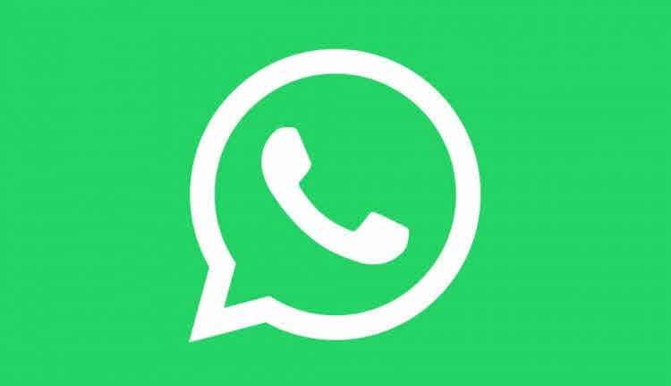 تحديث واتساب الجديد : تشغيل الرسائل الصوتية بشكل متتالى فى الواتس