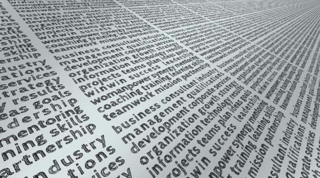 معرفة عدد الكلمات المكتوبة في الوورد البوربوينت وملفات PDf