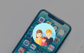 أفضل تطبيقات مراقبة هواتف الاطفال للاندرويد