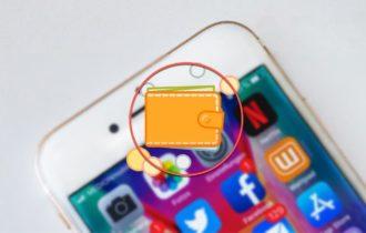 طريقة الغاء اشتراك التطبيقات للايفون والاندرويد وايقاف التجديد التلقائي