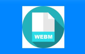 تحويل الفيديو من صيغة webm الى mp4 أو mp3 اون لاين