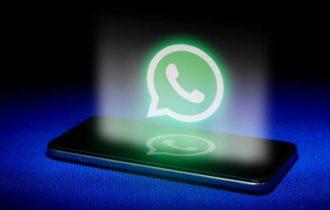 تحديث جديد يجلب خاصية انتظار المكالمات فى الواتساب على اندرويد