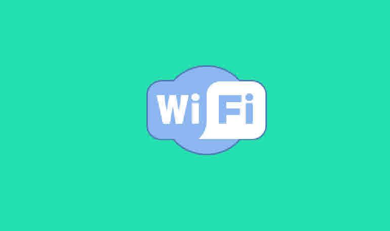 طريقة تعيين أولوية الشبكة والاتصال بشبكة الواى فاى القوية للاندرويد