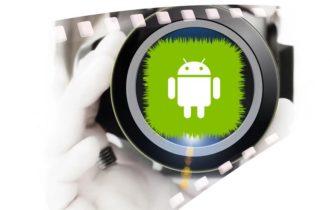 ٤ تطبيقات تصوير الشاشه فيديو للاندرويد مجانًا بدون روت