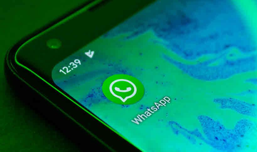 عمل قروب على الواتس اب دون إضافة جهات اتصال