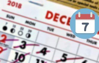 دليل استخدام تقويم قوقل: 12 ميزة تساعدك في إحتراف التطبيق