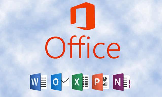 5 طرق تساعدك على شراء Office بسعر رخيص